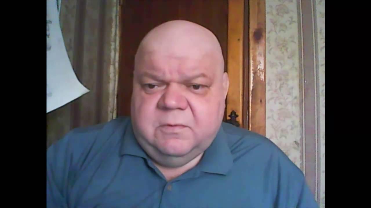 купить недорого вторичку Подмосковье | квартиры студии Звенигород .
