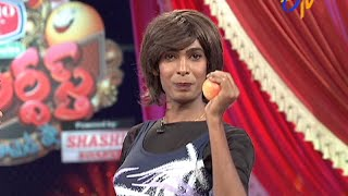 jabardasthdhana-dhan-dhanraj-performance-on-14th-may-2015