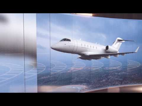 Charter a private jet to the big game in Houston