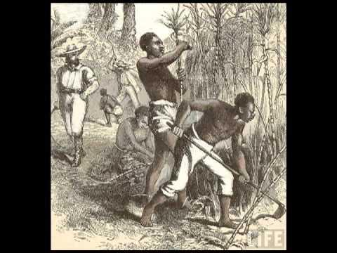 The History Of Kenya