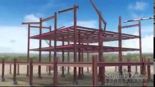 Popular Videos - Building & House