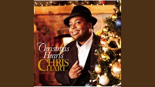 Provided to YouTube by Universal Music Group International Christma...