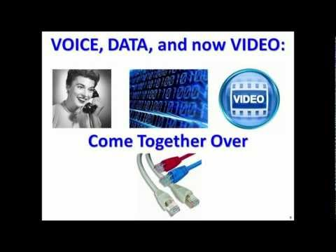 ZBand Narrated Presentation mp4