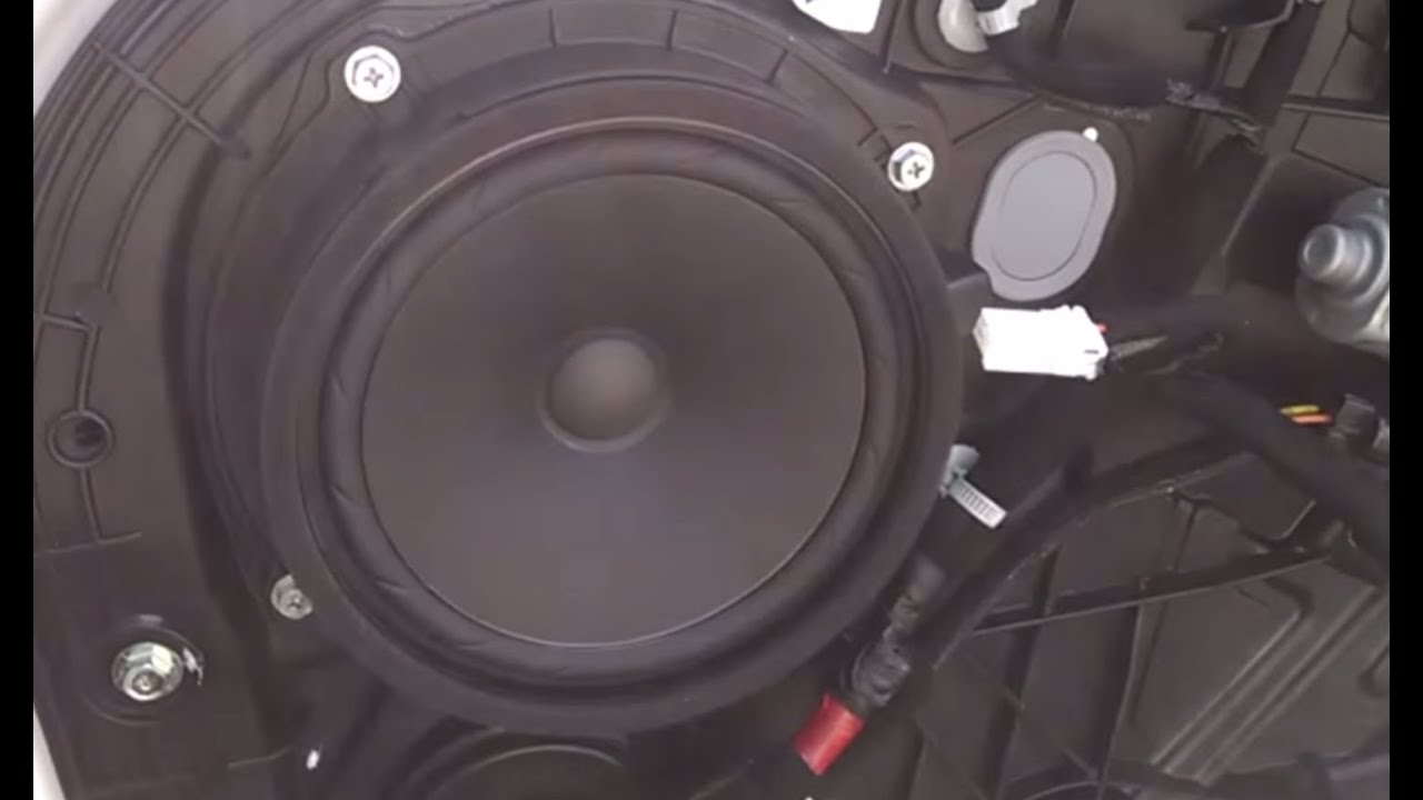 maxresdefault how to] kia forte speaker install (2nd gen) youtube 2014 Kia Forte Koup Black at gsmportal.co