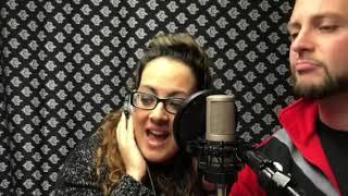Ricchi e Poveri mix by Maria Venuto / Vinni Medugno