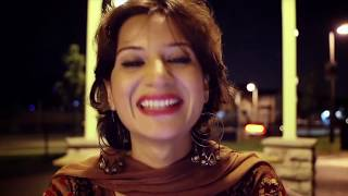Video Àkin - Harmony (Lyrics Video) download MP3, 3GP, MP4, WEBM, AVI, FLV Juni 2018