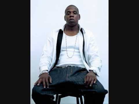 Jay-Z - When The Money Goes