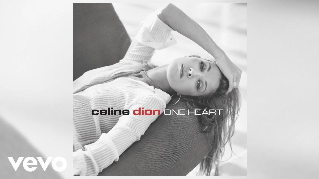 Celine Dion - Naked - YouTube