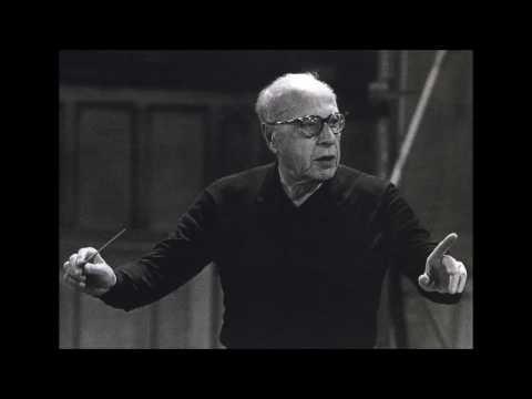 Tchaikovsky: Symphony No. 6 - Cleveland Orchestra/Szell (1969)