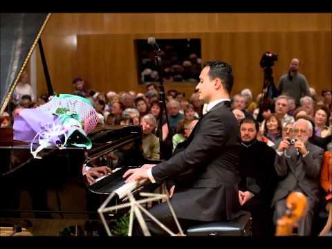 Rossini-Guinsbourg_Barber of Seville.mp3
