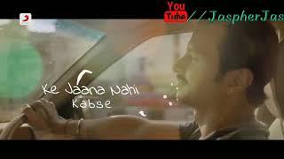 Kyun Dil Mera Lyrics Love Song Heart Touching Love Song By Jaspher Jas