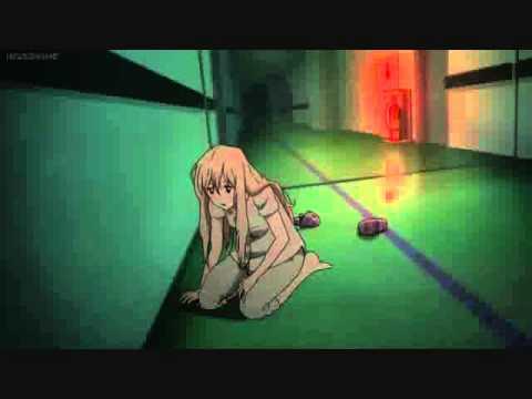 Your lie in april kaori miyazono death