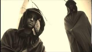 The Doppelgangaz - Kids Having Kids (Instrumental)