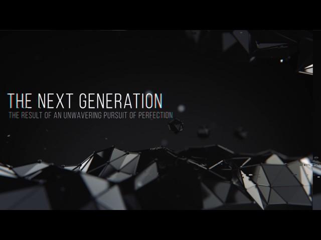 Stewart Filmscreen Debuts Next Generation Phantom™ HALR™ at ISE 2017