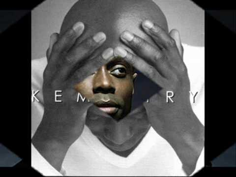 Kem Why Would You Stay w/ Lyrics