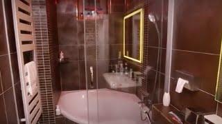 видео Сантехника Hansgrohe в Киеве