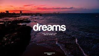 dreams inspired j cole x rap hip hop instrumental prod danny e b