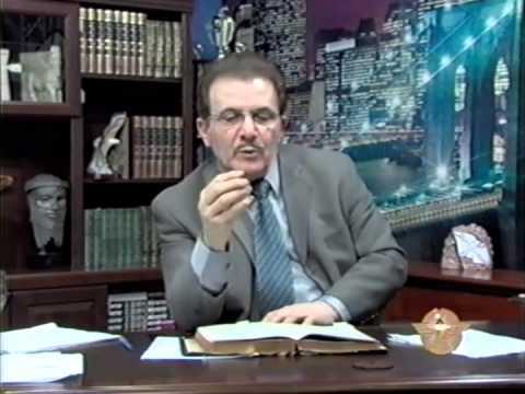 Sargon Dadesho: God vs. gods (Elohim) & Yah-We vs.Ashur.