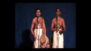 Sopanasangeetham- Ambalapuzha Vijayakumar