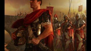 Alea Jacta Est Caesars Revenge 2