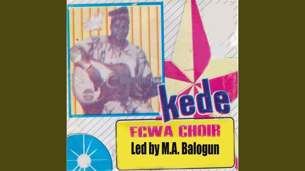 Download Kede