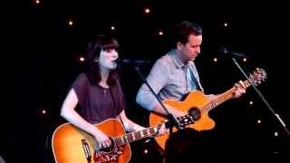 Paper Aeroplanes - Fable