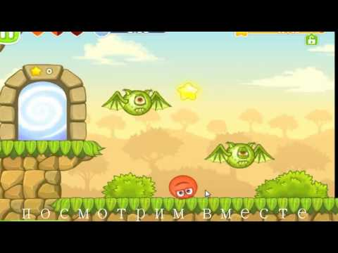 Bounce tales do java para android