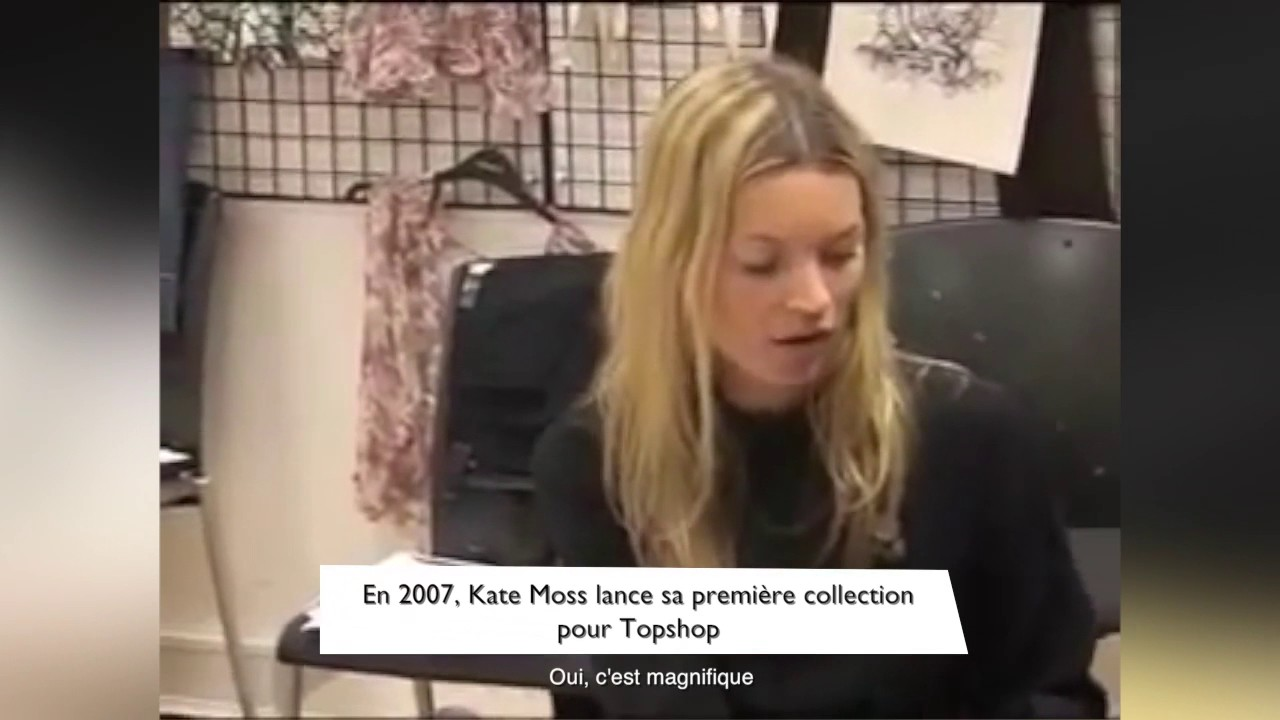 Youtube Kate Moss nude (31 foto and video), Pussy, Leaked, Feet, legs 2015
