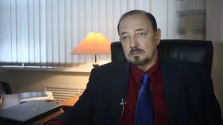 Артем Тарасов о санкциях #ЯтакДУМАЮ Сеня Кайнов Seny Kaynov #SENYKAY