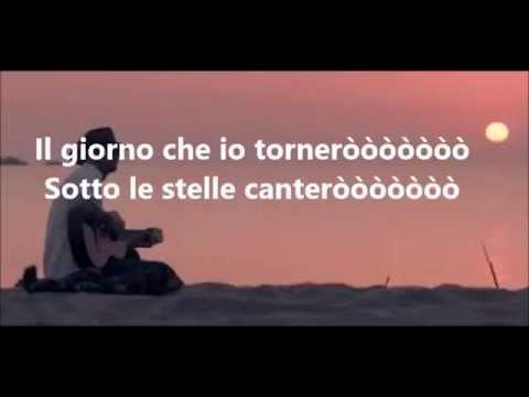 Clementino  Sotto Le Stelle [Lyrics/Testo e Audio]