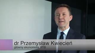 Czy fatalne dane z Niemiec mogą ożywić europejską gospodarkę?