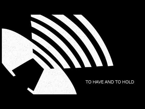 Depeche Mode - To Have And To Hold - Reaps Remix