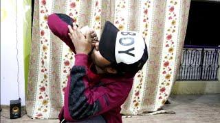 Mera Bhola Hai Bhandari | Dance Choreography | BY VIKESH RAJAK (CAP KING )