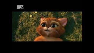 """Лучший мультфильм 2011 года: """"Кот в сапогах"""""""