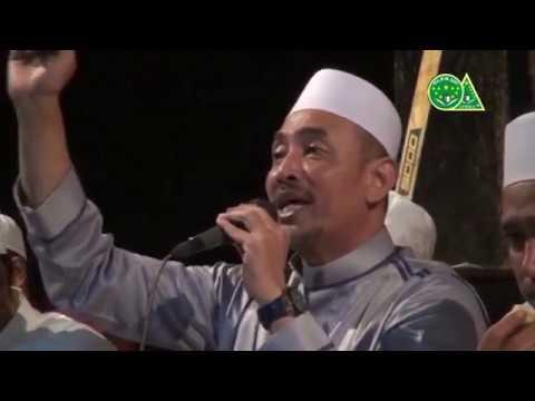"Sabyan Kalah ! Terbaru 2018 LIVE  AL MUQORROBIN Di ""IPNU & IPPNU SUKOREJO BERSHOLAWAT"""
