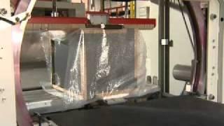 Interwood Mobel Pvt Ltd Production Process