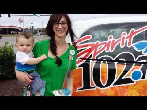 Spirit Catholic Radio Thanks YOU!