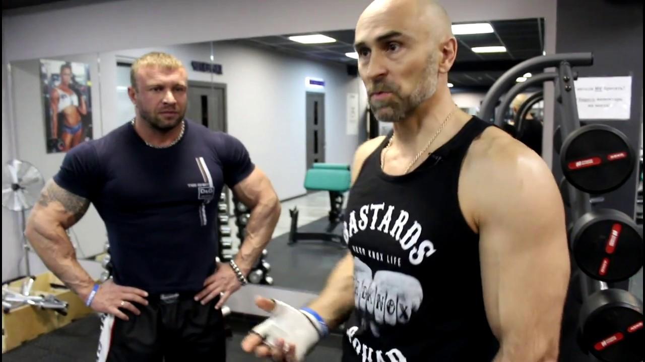 Упражнения и продукты для потенции мужчин