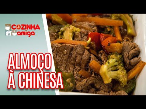 jantar-chinÊs:-aprenda-3-receitas-saborosas---giuliana-giunti-|-cozinha-amiga-(01/04/19)
