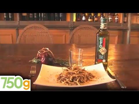 recette-de-ragout-de-bœuf-à-l'italienne---750g
