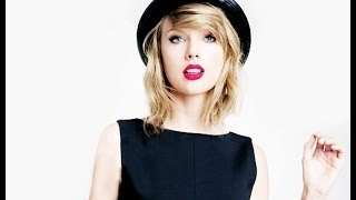 Blank Space,Shake It Off y Style!!! Un solo video..!