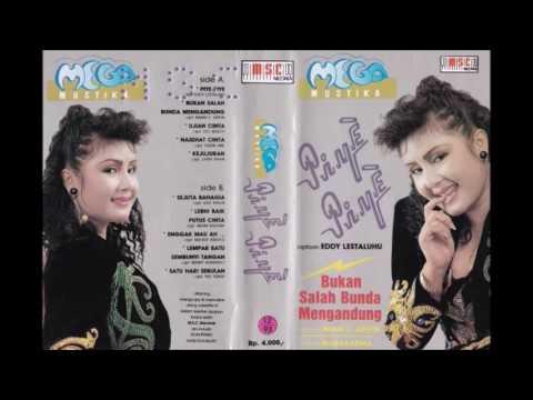 Piye Piye / Mega Mustika  (original Full)