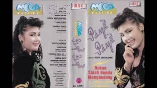 [45.26 MB] Piye Piye / Mega Mustika (original Full)