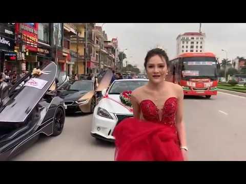 Trời Ơi Sao BMW i8 Nhiều Thế Này - Đến Chủ Tịch Cũng Hoa Mắt