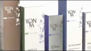 2012 Yon-ka Updated Products - Available on Beautynhealth.com Thumbnail