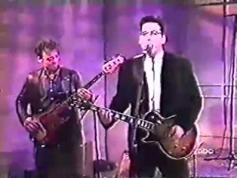 They Might Be Giants  - Dirt Bike