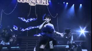 祝!angela YouTubeオフィシャルチャンネル開設1周年!過去ライブ映像公...
