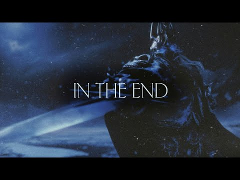 【GMV】In The End | Linkin Park (feat. Jung Youth & Flurries)Produced by Tommee Profitt