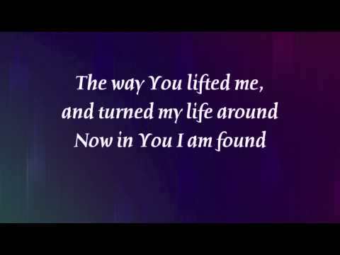 Planetshakers - Put Your Hands Up - (with lyrics)