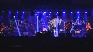 Video TIPE-X Live @ Malam Gelar Seni MGS SMA Negeri 1 Bojonegoro 2015 download MP3, 3GP, MP4, WEBM, AVI, FLV November 2017